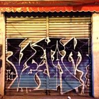 Vejam_CI_HMNI_SPraydaily_Florianopolis_Brasil_Graffiti_31