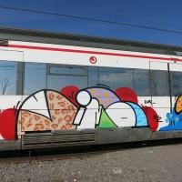 Vino_TSK_HMNI_Graffiti_Spraydaily_01