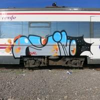 Vino_TSK_HMNI_Graffiti_Spraydaily_02