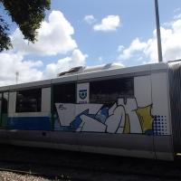 Vino_TSK_HMNI_Graffiti_Spraydaily_04