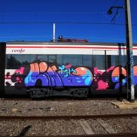 Vino_TSK_HMNI_Graffiti_Spraydaily_05