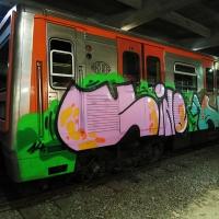 Vino_TSK_HMNI_Graffiti_Spraydaily_06