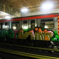 Vino_TSK_HMNI_Graffiti_Spraydaily_07