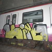 Vino_TSK_HMNI_Graffiti_Spraydaily_08
