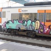 Vino_TSK_HMNI_Graffiti_Spraydaily_09