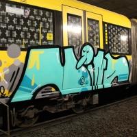 Vino_TSK_HMNI_Graffiti_Spraydaily_10