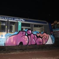 Vino_TSK_HMNI_Graffiti_Spraydaily_11