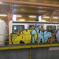 Vino_TSK_HMNI_Graffiti_Spraydaily_12