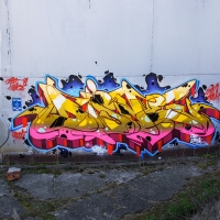 Weam_CRN_Berlin_Germany_Graffiti_Spraydaily_02