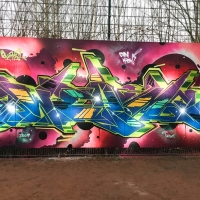 Weam_CRN_Berlin_Germany_Graffiti_Spraydaily_04