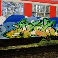 Weam_CRN_Berlin_Germany_Graffiti_Spraydaily_05