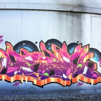 Weam_CRN_Berlin_Germany_Graffiti_Spraydaily_08