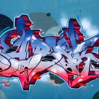 Weam_CRN_Berlin_Germany_Graffiti_Spraydaily_10
