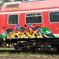 Weam_CRN_Berlin_Germany_Graffiti_Spraydaily_11