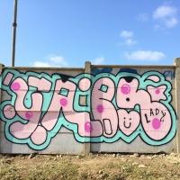 Yael_LADY_HMNI_Santiago De Chile_Graffiti_Spraydaily_05