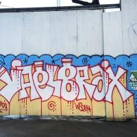 Yael_LADY_HMNI_Santiago De Chile_Graffiti_Spraydaily_08