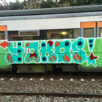 Yokos_TSK_Graffiti_HMNI_Spraydaily_01