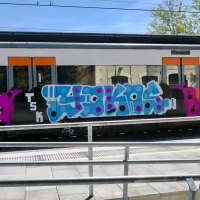 Yokos_TSK_Graffiti_HMNI_Spraydaily_03