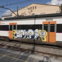 Yokos_TSK_Graffiti_HMNI_Spraydaily_05