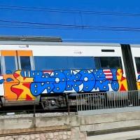 Yokos_TSK_Graffiti_HMNI_Spraydaily_09