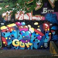 Yugo_HMNI_GBR_13ers_BTM_Graffiti_Hamburg_Spraydaily_01
