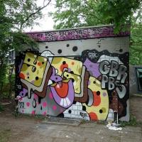 Yugo_HMNI_GBR_13ers_BTM_Graffiti_Hamburg_Spraydaily_02