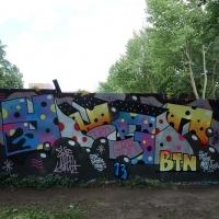 Yugo_HMNI_GBR_13ers_BTM_Graffiti_Hamburg_Spraydaily_03