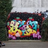 Yugo_HMNI_GBR_13ers_BTM_Graffiti_Hamburg_Spraydaily_04