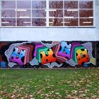 Yugo_HMNI_GBR_13ers_BTM_Graffiti_Hamburg_Spraydaily_05
