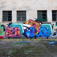 Yugo_HMNI_GBR_13ers_BTM_Graffiti_Hamburg_Spraydaily_06