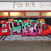Yugo_HMNI_GBR_13ers_BTM_Graffiti_Hamburg_Spraydaily_07