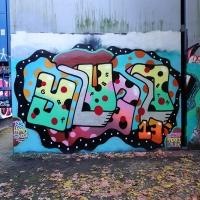 Yugo_HMNI_GBR_13ers_BTM_Graffiti_Hamburg_Spraydaily_08