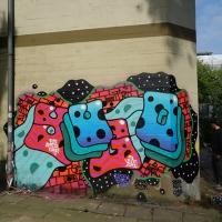 Yugo_HMNI_GBR_13ers_BTM_Graffiti_Hamburg_Spraydaily_10