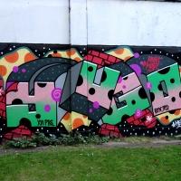 Yugo_HMNI_GBR_13ers_BTM_Graffiti_Hamburg_Spraydaily_11