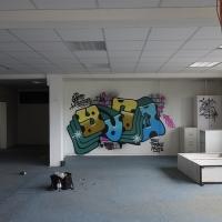 Yugo_HMNI_GBR_13ers_BTM_Graffiti_Hamburg_Spraydaily_12