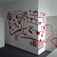 Yugo_HMNI_GBR_13ers_BTM_Graffiti_Hamburg_Spraydaily_13