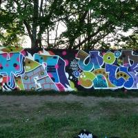 Yugo_HMNI_GBR_13ers_BTM_Graffiti_Hamburg_Spraydaily_14