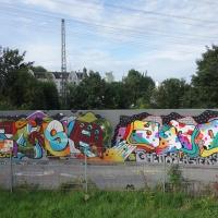 Yugo_HMNI_GBR_13ers_BTM_Graffiti_Hamburg_Spraydaily_15
