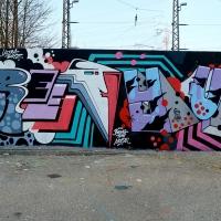 Yugo_HMNI_GBR_13ers_BTM_Graffiti_Hamburg_Spraydaily_16