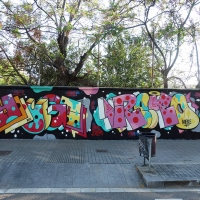 Yugo_HMNI_GBR_13ers_BTM_Graffiti_Hamburg_Spraydaily_17