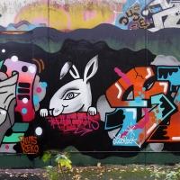 Yugo_HMNI_GBR_13ers_BTM_Graffiti_Hamburg_Spraydaily_18