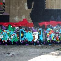 Yugo_HMNI_GBR_13ers_BTM_Graffiti_Hamburg_Spraydaily_19