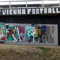 Yugo_HMNI_GBR_13ers_BTM_Graffiti_Hamburg_Spraydaily_20