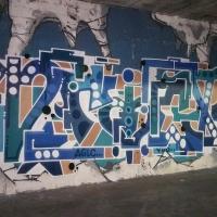 Z.Rock_AGLC_VDS_Graffiti_HMNI_Madrid_Spraydaily_03