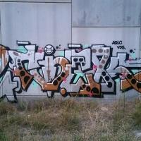 Z.Rock_AGLC_VDS_Graffiti_HMNI_Madrid_Spraydaily_04