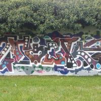 Z.Rock_AGLC_VDS_Graffiti_HMNI_Madrid_Spraydaily_08