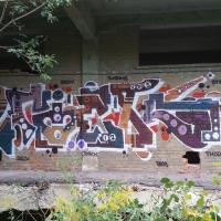 Z.Rock_AGLC_VDS_Graffiti_HMNI_Madrid_Spraydaily_09
