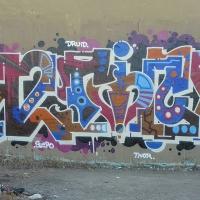 Z.Rock_AGLC_VDS_Graffiti_HMNI_Madrid_Spraydaily_15