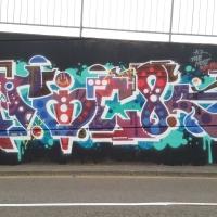 Z.Rock_AGLC_VDS_Graffiti_HMNI_Madrid_Spraydaily_18
