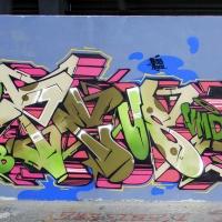 zeus40_SprayDaily_HMNI_Graffiti_05